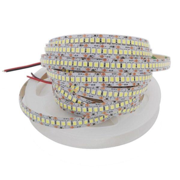 CINTA LED 2835-204L