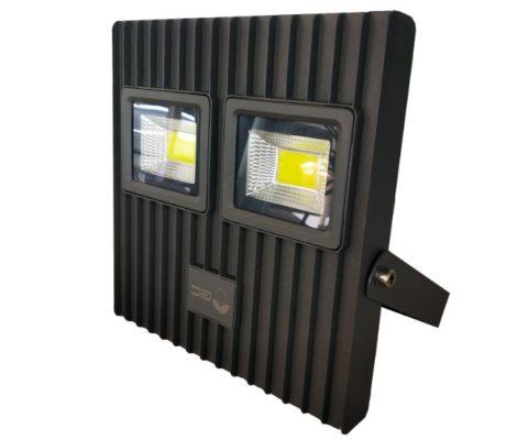 PROYECTOR LED TITAN 100W
