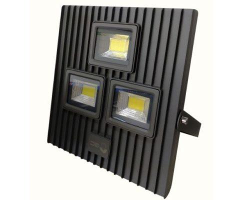 PROYECTOR LED TITAN 150W