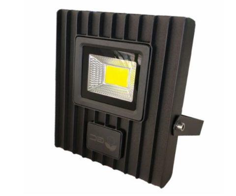 PROYECTOR LED TITAN 30W