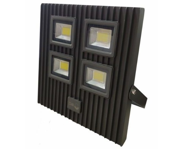 PROYECTOR LED TITAN 200W