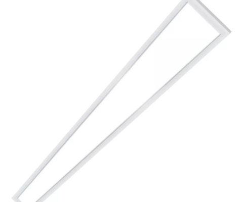 PANEL LED 120X15