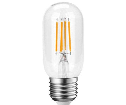 Ampolleta Filamento LED T45