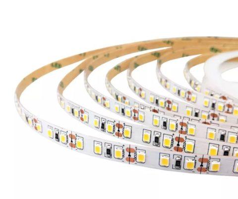 CINTA LED 2835 120L-3000K